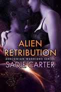 Alien Retribution