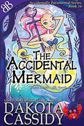 The Accidental Mermaid
