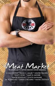 Meat Market Anthology