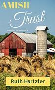 Amish Trust: Amish Romance