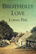 Brotherly Love: A 19th Century Irish Romance