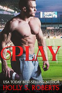 Play: New Adult Sports Romance
