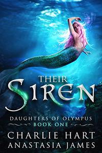 Their Siren