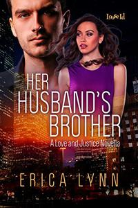 Her Husband's Brother