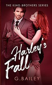 Harley's Fall