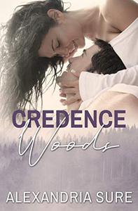 Credence Woods