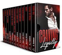 Craving Loyalty