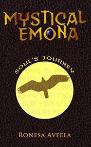 Mystical Emona: Soul's Journey