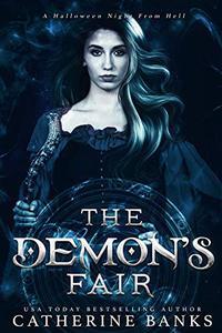 The Demon's Fair