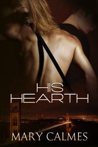 His Hearth