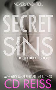 Secret Sins: