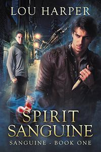 Spirit Sanguine