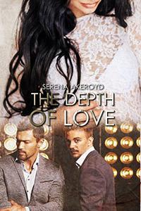 The Depth of Love: Happily Ever Menage
