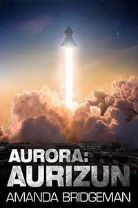 Aurora: Aurizun