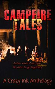 Campfire Tales: Crazy urban legends to burn your soul
