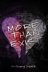 More than Exist