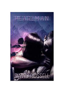 Pearlman: Seduction and Enlightenment