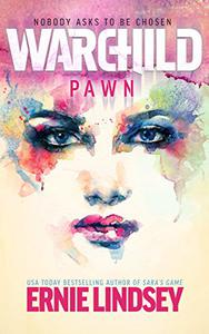 Warchild: Pawn