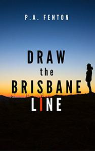 Draw the Brisbane Line
