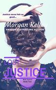 Lost Justice
