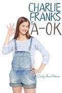 Charlie Franks is A-OK
