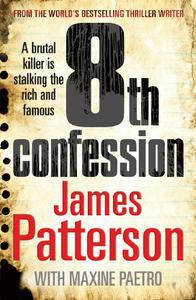 8th Confession: