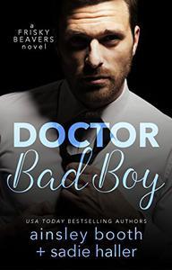 Dr. Bad Boy