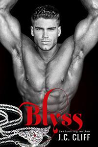 Blyss (Book 1)