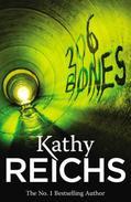 206 Bones:
