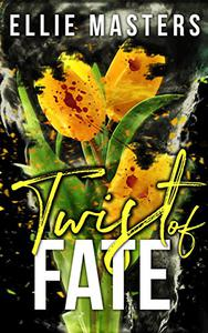 Twist of Fate: a thrilling romantic suspense