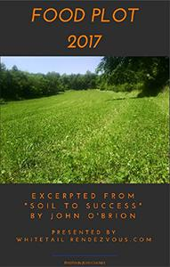 How to Create a Fabulous Food Plot