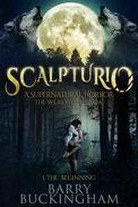 Scalpturio 1. The Beginning