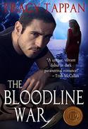 The Bloodline War