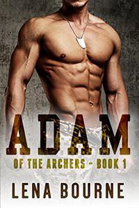 Adam (of the Archers, Book 1)