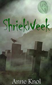 ShriekWeek