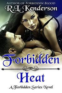 Forbidden Heat