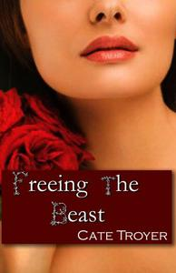 Freeing the Beast (Naughty Bedtime Stories)