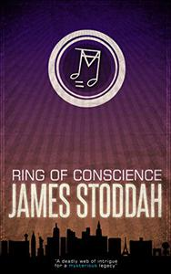 Ring of Conscience