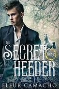 The Secret Heeder: (The Last Seeker, Book 2)