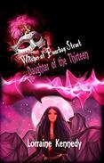 Daughter of the Thirteen: A Vampire Romance