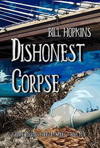 Dishonest Corpse