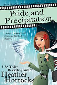 Pride and Precipitation