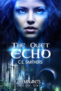 The Quiet Echo