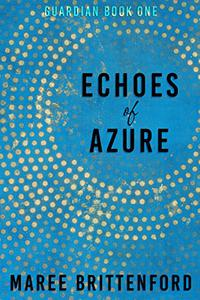 Echoes of Azure