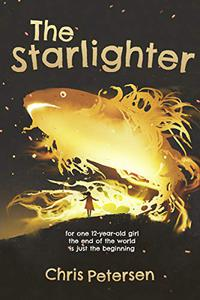 The Starlighter
