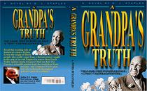 A Grandpa's Truth: The Game: A Doc Carver Adventure