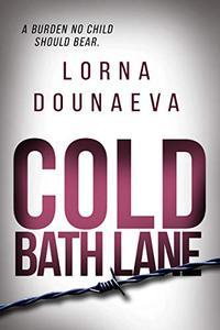 Cold Bath Lane