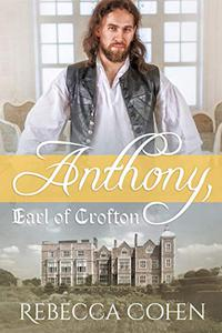 Anthony, Earl of Crofton