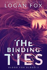 The Binding Ties