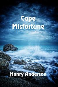 Cape Misfortune